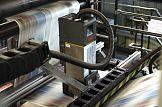 Kodak Prosper S30: personalizacja treści w drukarni prasowej Axel Springer AG